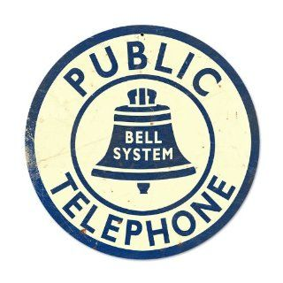 Bell Telephone: Everything Else