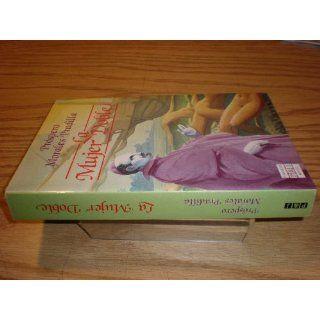 La mujer doble Novela (Spanish Edition) Prospero Morales Pradilla