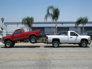Loading Lift and Tow Z Series Repo Wheel Lift Strong USA Made