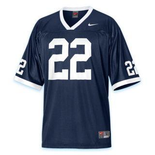Nike Penn State Nittany Lions NCAA Football Replica Jersey
