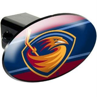 Atlanta Thrashers NHL Trailer Hitch Cover Sports