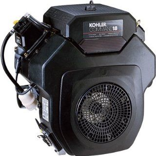 Kohler Command V Twin OHV Horizontal Engine with Electric
