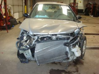 01 02 03 04 05 Honda Civic Engine 1 7L 4 Cyl