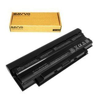 Bavvo New Laptop Replacement Battery for DELL FMHC10,9
