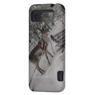 Case Mate HTC Vivid Tough Case, Antlers Reindeer HTC Vivid Covers
