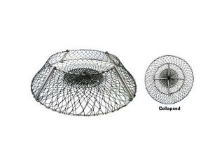 Promar 36 Eclipse Hoop Net