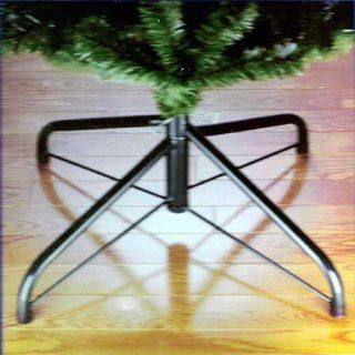 28 Folding Artificial Christmas Tree Stand (Trees 7 to 9