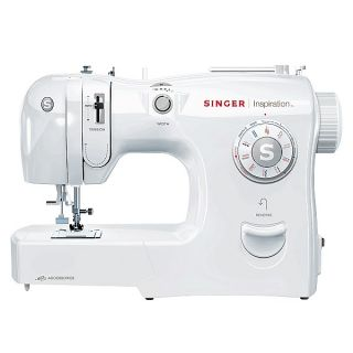 Singer Inspiration 4220 Mechanical Sewing Machine