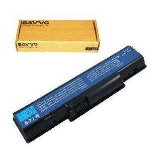 Bavvo Laptop Battery 6 cell for ACER Aspire 4315 Aspire