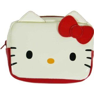 Sanrio Hello Kitty Multi Carry Case   Can be for change