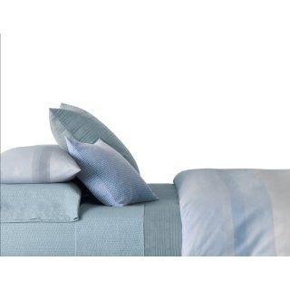 Calvin Klein Bedding, Manoa Queen Duvet Cover Set Conch