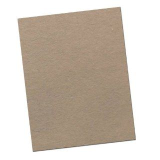 Roselle Paper Inc Gray Chipboard   19 x 26   10 Ply   Pack