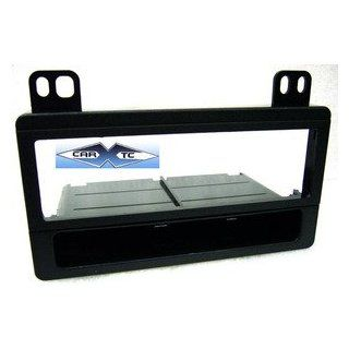 Stereo Install Dash Kit Ford Ranger 98 99 00 01 2000 (car