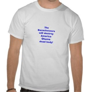 Pastor Wife T shirts, Shirts and Custom Pastor Wife Clothing