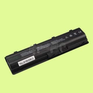 Cell Laptop Battery for HP Pavilion DM4 1000 dm4t 1000 dm4t 1100 dv3