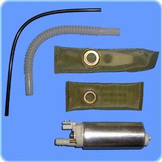 New ADP Fuel Pump Module Assembly Repair Kit 1997 1998 1999 2000 2001