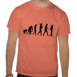 Ramp models catwalk modelling career gifts t shirts