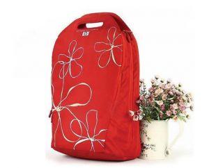 Sporting Bag Traveller Backpack Packsack Golla HP ThinkPad IBM