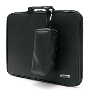 HP TouchSmart TM2 WA808UA 12 1 Tablet Notebook Case Bag