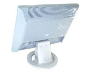 HP VS15 15 LCD Flat Panel Monitor