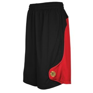 Jordan Retro 13 Short   Mens   Basketball   Clothing   Black/Varsity