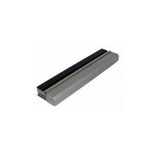 Replacement for Dell Latitude E4300 Laptop Battery, This
