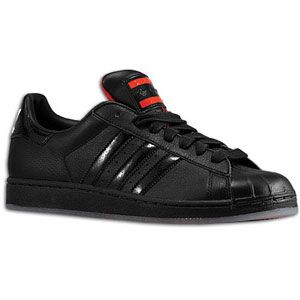 adidas Originals Superstar 2   Mens   Basketball   Shoes   Derrick
