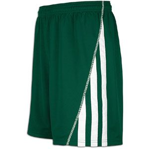 adidas Sostto Short   Boys Grade School   Soccer   Clothing   Forest