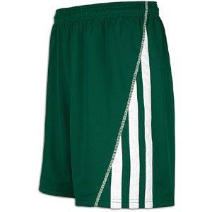 adidas Sostto Short   Boys Grade School   Soccer   Clothing   Forest