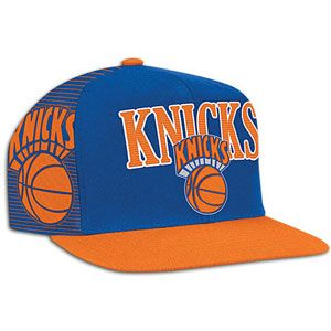 Mitchell & Ness NBA Laser Stitch Snapback   Mens   Basketball   Fan
