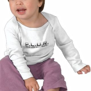 Kids Rave Clothing, Baby Rave Clothes, Infant Rave Apparel, Newborn
