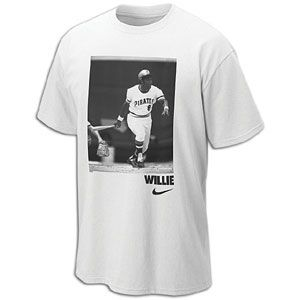 Nike MLB Cooperstown PLayer T Shirt   Mens   Baseball   Fan Gear