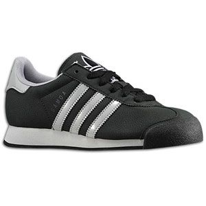 adidas Originals Samoa   Boys Grade School   Soccer   Shoes   Urbear