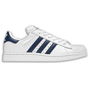 adidas Originals Superstar 2   Boys Toddler   Basketball   Shoes