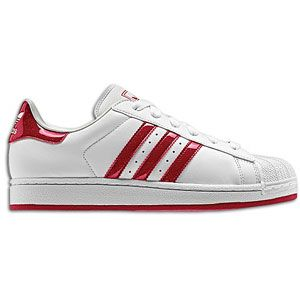 adidas Originals Superstar 2   Womens   Basketball   Shoes   White
