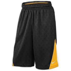 Take your game beyond the 3 point arc in the Nike Kobe Striker Short