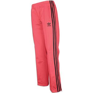 adidas Originals Firebird Track Pant   Womens   Casual   Clothing