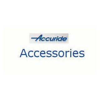 Accuride 123/1234 Non Overlay Door Hinge Kit