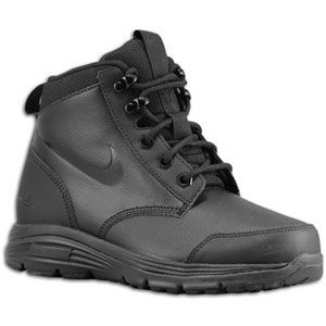 Nike ACG Dual Fusion Jack Boot   Boys Grade School   Casual   Shoes