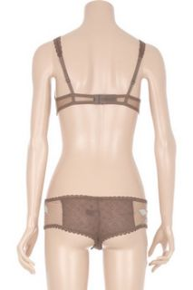 La Perla Glow string thong shorts   50% Off