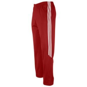 adidas Performance Basics Pant   Mens   For All Sports   Clothing
