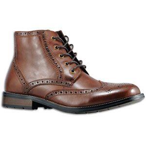 Steve Madden Evander2   Mens   Casual   Shoes   Tan