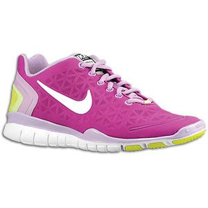 Nike Free TR Fit 2   Womens   Training   Shoes   Magenta/Violet Wash