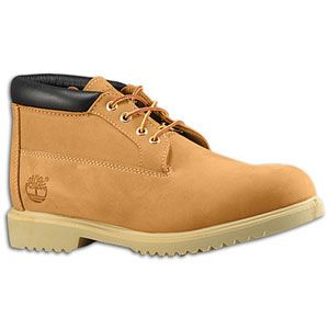 Timberland Waterproof Chukka Boot   Mens   Casual   Shoes   Wheat