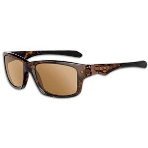 Oakley Jupiter Squared Sunglass   Mens   Skate   Accessories   Brn