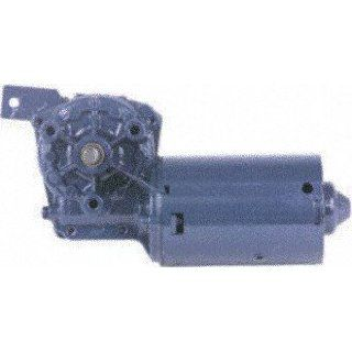 Cardone 43 1836 Remanufactured Import Wiper Motor