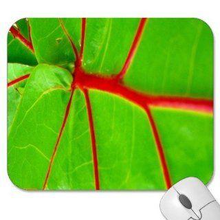 75 Designer Mouse Pads   Flowers/Floral (MPFL 127)