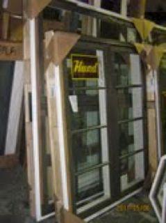Luxury Home Impact Hurricane Hurd Wood Windows Doors