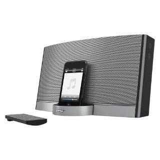 Bose SoundDock Portable 30 Pin iPod/iPhone Speaker Dock