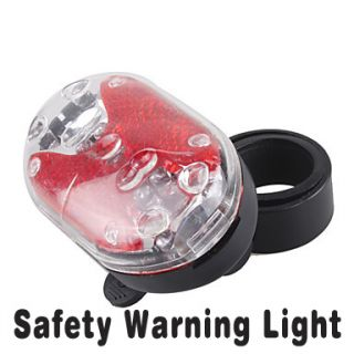 EBike Electric Bicycle Conversion Kit Scooter Safety Light 26